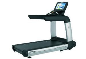 PCS-Treadmill-ArcticSilver-SE