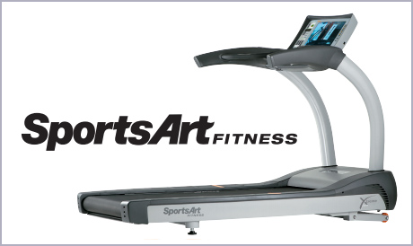 best treadmills loss weight