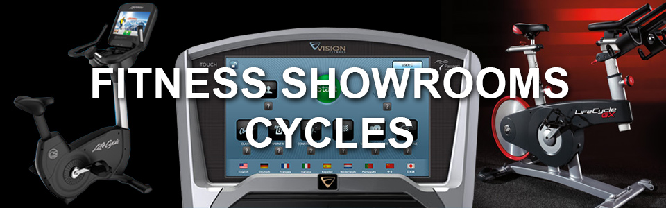 Bikes Paramus Nj Cycles At Fitness Showrooms