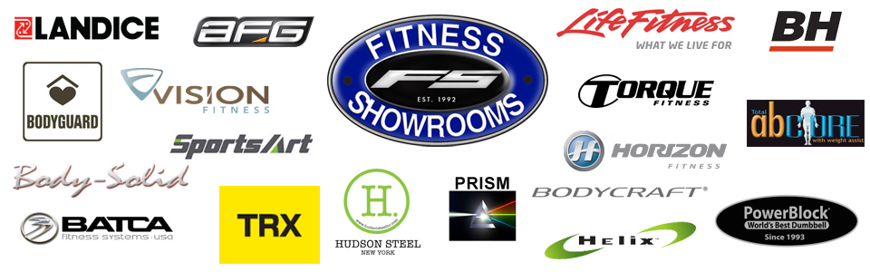 Fitness equipment in new jersey lottery
