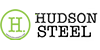 HUDSON STEEL