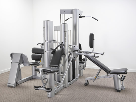 Fitness equipment stores ny nj ct for